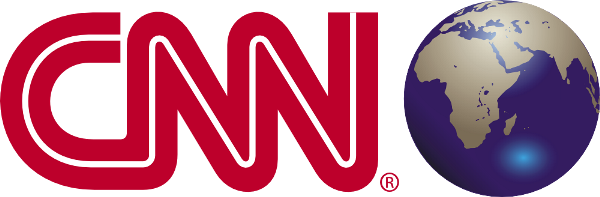 featured_cnn
