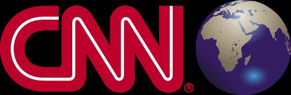 featured_cnn
