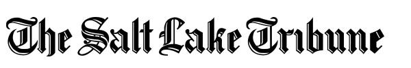 featured_saltlaketribune