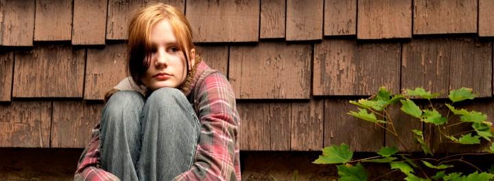 NPR – Have Girls Really Grown MoreViolent?