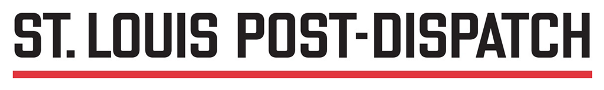 featured_stlouispostdispatch