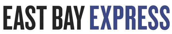 feature_eastbayexpress