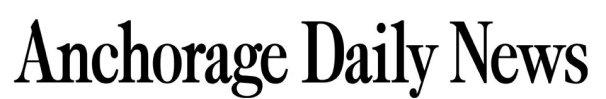 featured_anchoragedailynews