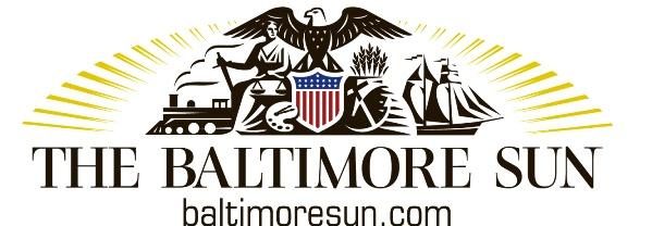 featured_baltimoresun