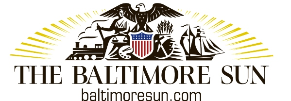 featured_baltimoresun