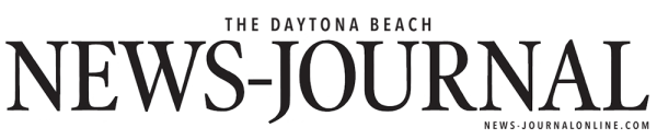 featured_daytonabeachnewsjournal