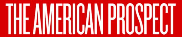 featured_americanprospect