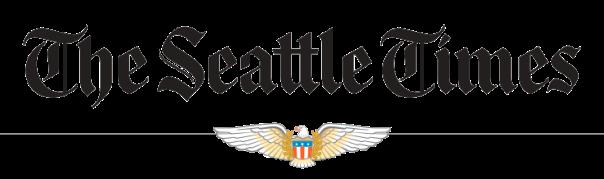 featured_seattletimes