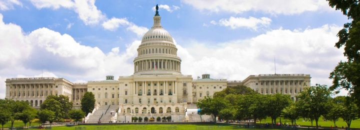 Testimony to the U.S. House of Representatives, Judiciary Subcommittee onCrime