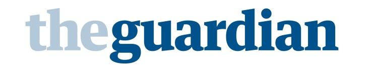logo_guardian_large
