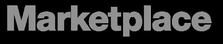 logo_marketplace