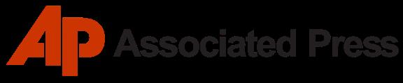 logo_associatedpress_large