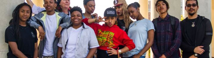 A Community Youth Development Approach to Gang ControlPrograms