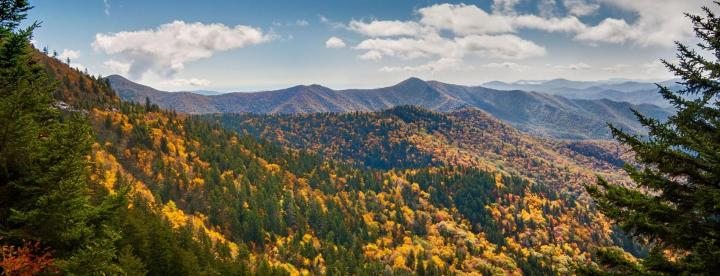 Assessing the Implementation and Efficacy of Reclaiming Futures in NorthCarolina