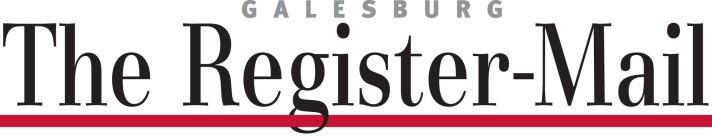 logo_GalesburgRegister