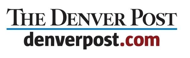 featured_denverpost