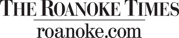 logo_roanoketimes