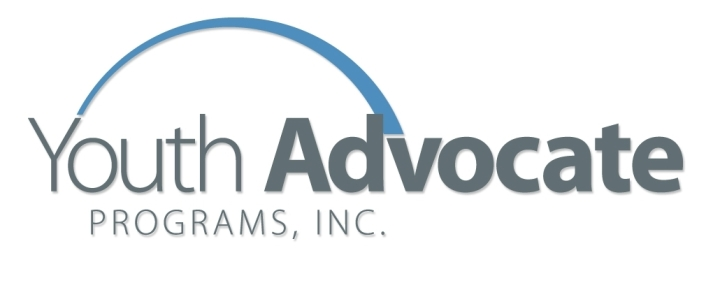 Youth Advocate Programs, Inc.