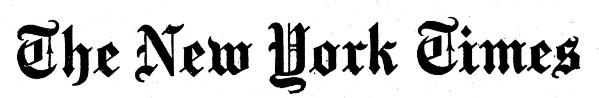 logo_newyorktimes_reduced