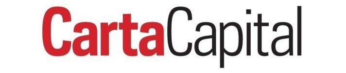 logo_cartacapital