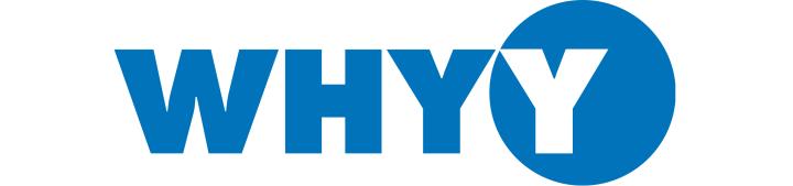 logo_WHYY