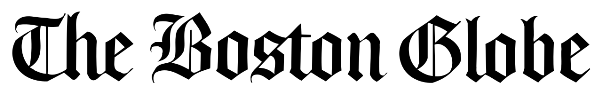 featured_bostonglobe