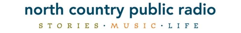 logo_northcountrypublicradio