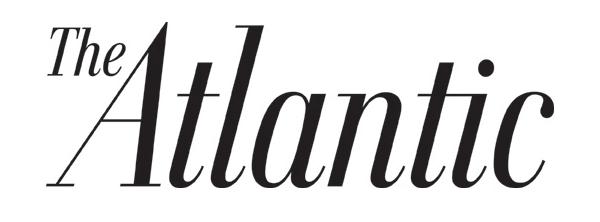 featured_theatlantic