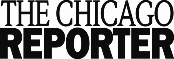 logo_chicagoreporter_reduced