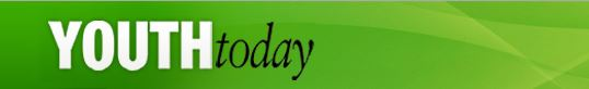 logo_youthtoday2013banner