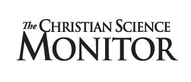 logo_csmonitor