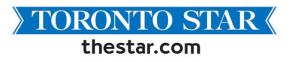 logo_torontostar