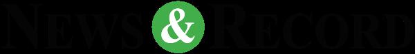 featured_greensboronews