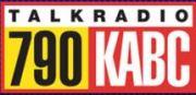 logo_kabc