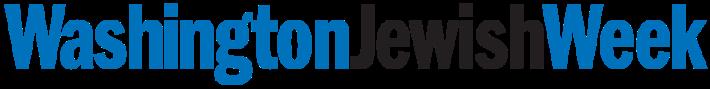 wjw_logo_lg