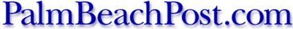 logo_palmbeachpost