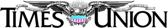 logo_albanytimesunion