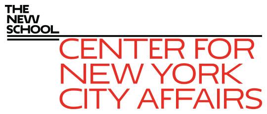 featured_centerfornycaffairs
