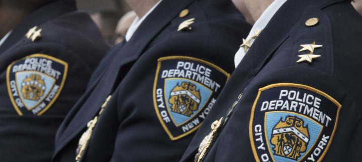 Trust in NYPD on the Rise in South Bronx, Survey Shows