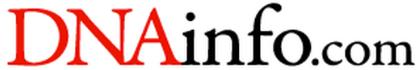 logo_DNAInfo