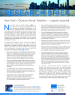 researchbrief201502