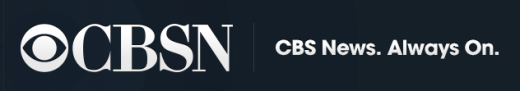 logo_cbsn