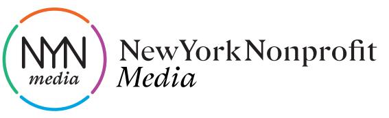 logo_nynmedia