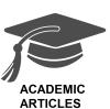 icon_academic