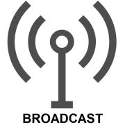 icon_broadcast