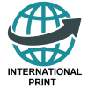 icon_internationalprint