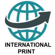 icon_internationalprint