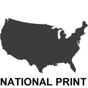 icon_nationalprint