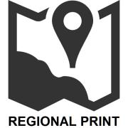 icon_regionalprint