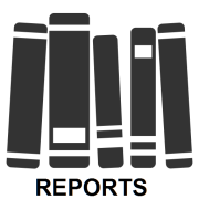 icon_reports